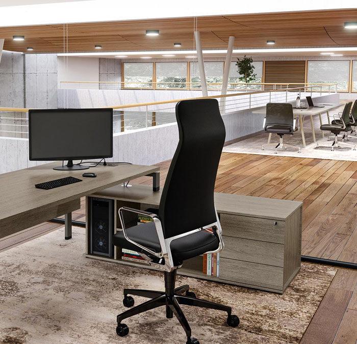 Consejos para personalizar tu oficina